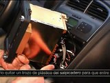 Radio Seat Altea / Radio Seat Toledo / How To Remove Radio Unit on Seat Altea