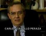 Documental CARLOS SALINAS DE GORTARI EL HOMBRE QUE QUISO SER REY V