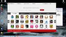 Download Music FREE From iTunes App (iOS 8 TOP Cydia_Jailbreak Tweak