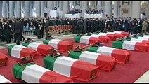 Per non dimenticare: Giovanni Falcone e Paolo Borsellino