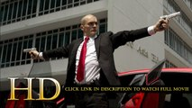 WATCH  Hitman: Agent 47  ONLINE FREE MOVIE STREAMING