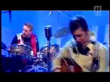 ROCKABILLY BOOGIE by The Lucky Cupids live