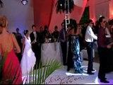 Dirty Dancing - Wedding Dance (Abertura da Pista de Dança com a música Dirty Dancing)