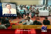 Most Dangerous Speech of Altaf Hussain Against Army and Pakistan