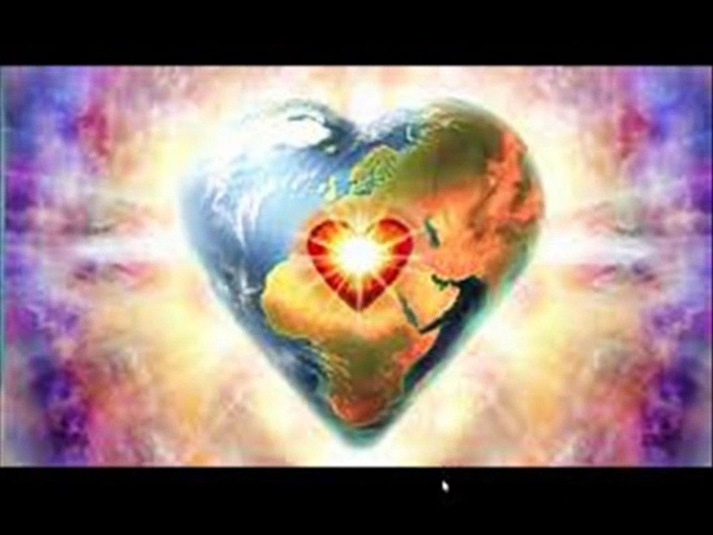 2015 Reggae ♥ Song Riddim Mix Vol 1 _ Chris Martin - Jah Cure - Alaine &  More [Ladytruthfulley]