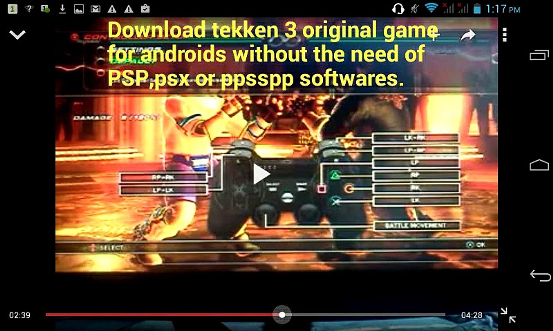 Download game nsunsr download rar 350mb for pc