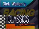 1964 Rex Mays Classic at Milwaukee