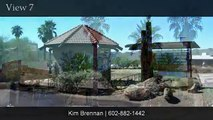 6061 E. Cave Creek Road, Cave Creek, AZ 85331 _ Tune.pk