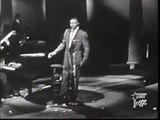 Nat Cole Oscar Peterson & Coleman Hawkins