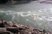 어룬  강 네팔