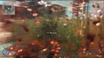 Modern Warfare 2 Commentary : : FAL Red Dot Sight Afgan