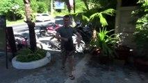 Crystal Bay | Koh Samui Beach Resort