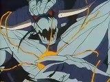 Wizardry 1 [OVA] ウィザードリィ Toshiya Shinohara 1991
