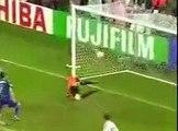 Italy/Germany Grosso+Del Piero
