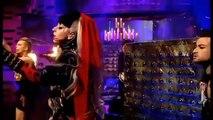 Lady GaGa - Judas Gitano