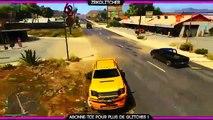 TUTO Avoir des Voitures Tuning Gratuitement sur GTA 5 Online ! PS4, XBOX ONE