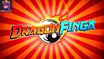Magic Dragon Apk Mod + OBB Data - Android Games - video