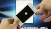 Bypass iCloud Activation Factory Unlock for iPhone and iPad