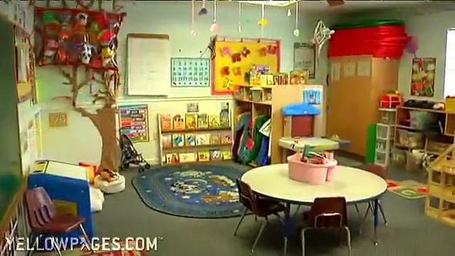 Melbourne Preschools & Kindergarten Berri Patch Preschool