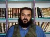 Un leader du  Hamas (nizar rayan) dit sa verité sur les chiites sectaires.