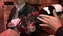 """Millésima - Dégustation """"Panorama des grands vins de Bourgogne"""""""