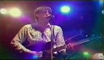 The Jam Live-Set The House Ablaze & Little Boy Soldiers