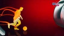 2013 FIFA U-17 World Cup United Arab Emirates Intervalo (Fly Emirates)