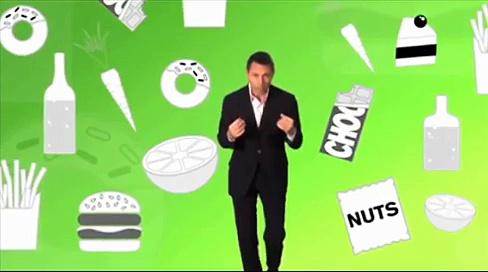 ADHD Treatment Diet Plans Nutrition Tips