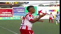 Fútbol Nacional: Santos vs Pérez Zeledón 2 Agosto 2015 (REPLAY) (2015-08-02 23:13:57 - 2015-08-03 02:58:35)