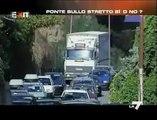 PONTE SULLO STRETTO O... PIRAMIDE NEL DESERTO!!!