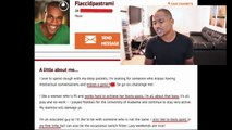 Funniest. Dating Ads. EVER   Sorry Babes