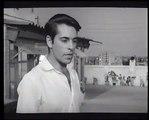 """La guerra de l'Ifni a """"Cerca de las estrellas (César Fernández Ardavín, 1962)"""