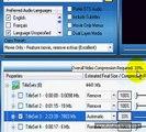 DVD Copy Software 1Click DVD Copy Pro: Best DVD Copy Software