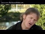 Tim Hawkins - Cletus Take the Reel Prophetic Ministry