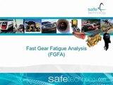 Dassault Systèmes acquires Safe Technology!
