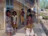 Better Schools for Cambodia - Classroom Design Challenge 2009