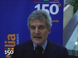 Alain Elkann: la rete museale per il 2011