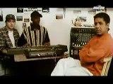 Cheb Khaled & Cheb Mami .film 100% Arabica