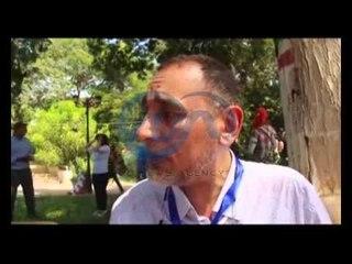 الموسيقار أمير عبدالمجيد: على رئيس النقابة الإهتمام إلأى الجانب الأداري