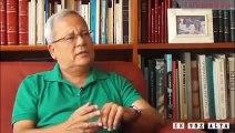 César Hildebrandt opina sobre el gobierno de Ollanta Humala. La verdad del capitalismo en el Perú.