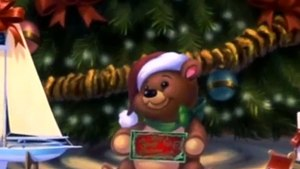 1999   Mickey's Once Upon A Christmas hd full cartoon