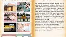 Japón en Peligro Libro II:  Sexo, Mentiras y Mujeres de Solaz