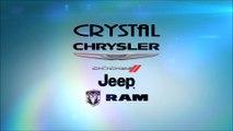 2015 Jeep Cherokee Palm Springs, CA | Jeep Dealership Palm Springs, CA