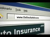 Auto Insurance Quotes Comparison Demo