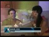 Mi prima Ciela Telenovela RCTV Manuel Sosa Cita (1)