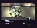 Aliens Versus Predator Extinction (PS2) - Level 4 Aliens (Edited)