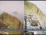 Skellig Michael: The Fabrication of History