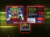Nintendo Virtual Boy: Mario's Tennis [Nintendo]