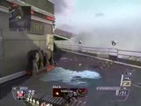 BoYrAcEr 511 - Black Ops II Game Clip
