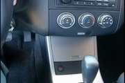 The New Car Alarm with Panic Button